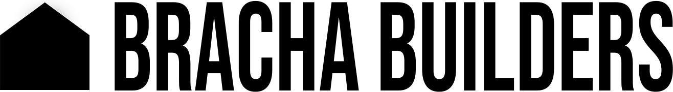 bracha logo 1